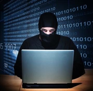 ¿Por qué los hackers tienen el campo libre para delinquir en México?